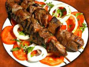 Dietary cholesterol and blood serum cholesterol