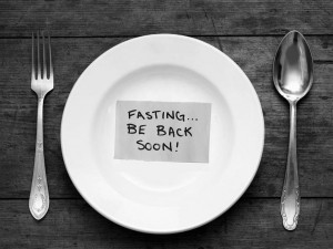 What is intermittent fasting? And is it a good idea?